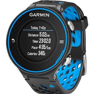 Garmin Forerunner 620 Sport GPS Watch